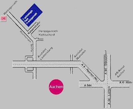 Anfahrt-TPH_von_Autobahn-2